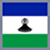 Lesotho Embassy Rome